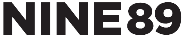 Nine89