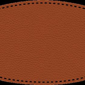 Wide Shield