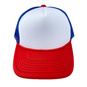 Red/White/Blue
